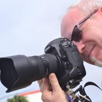 24e Fototentoonstelling Gentse Vrije Fotografen