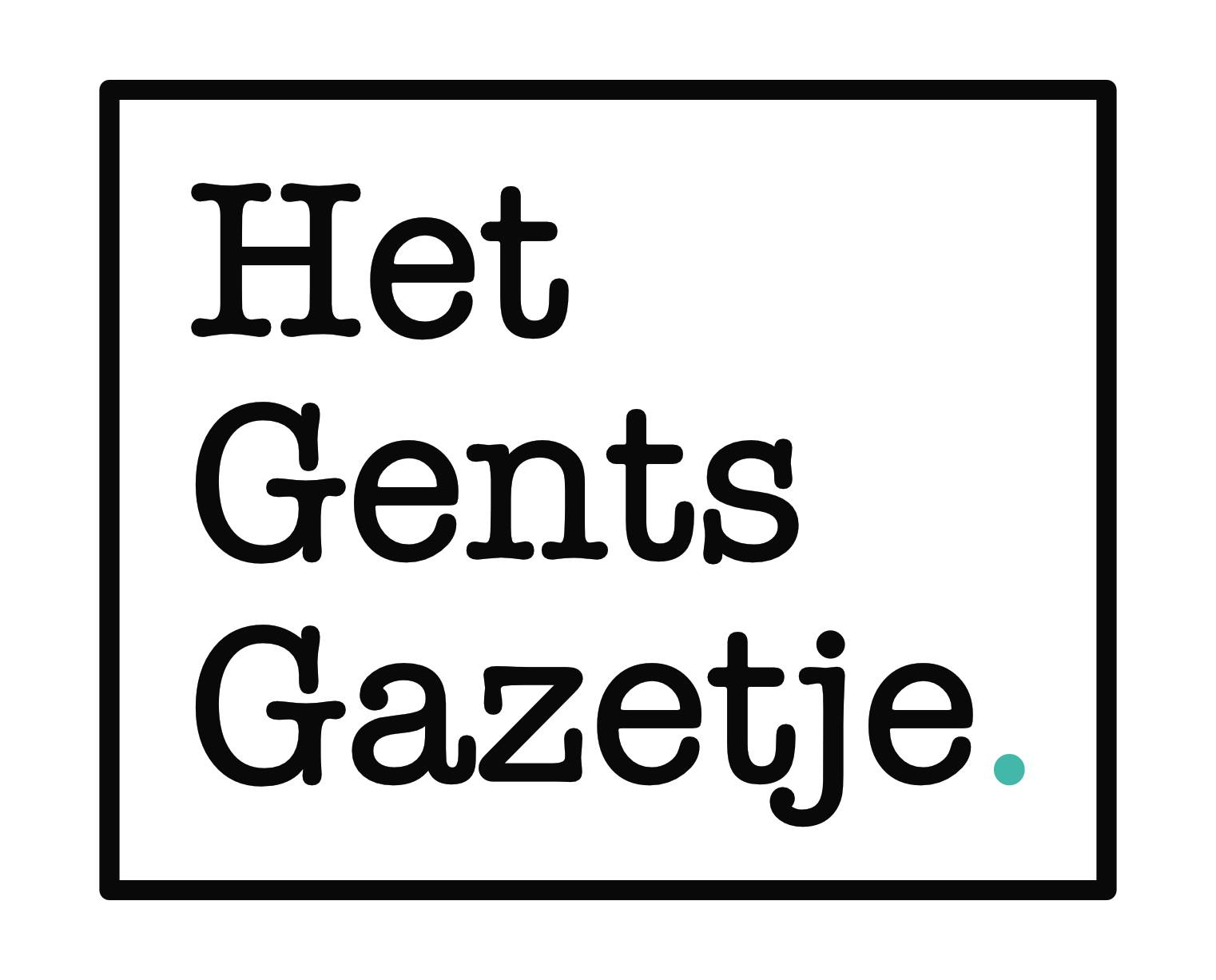 Gents Gazetje